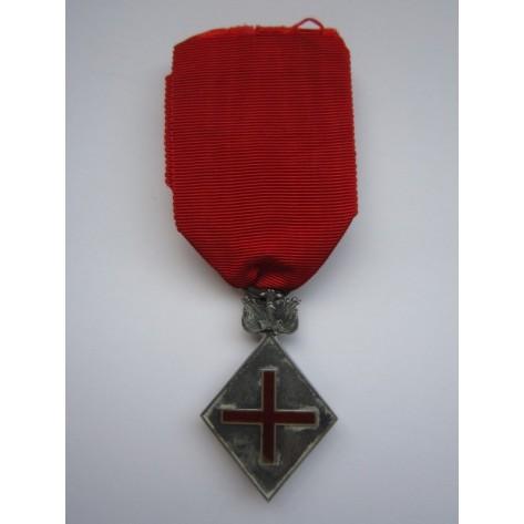 Orden Militar de Montesa