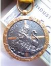 Medalla de la Campaña (caja)