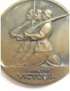Grupo Medalla del Alzamiento
