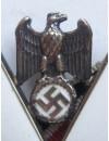 Orden del Águila (Godet & Sohn. Berlin)