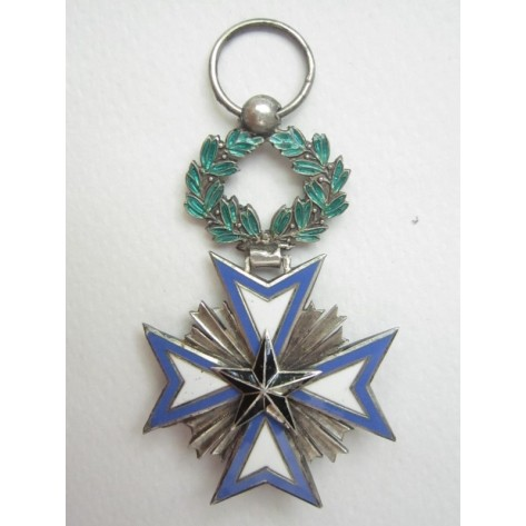 Order of the Black Star (Benin)