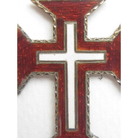 Military Order of the Crist (Portugal)