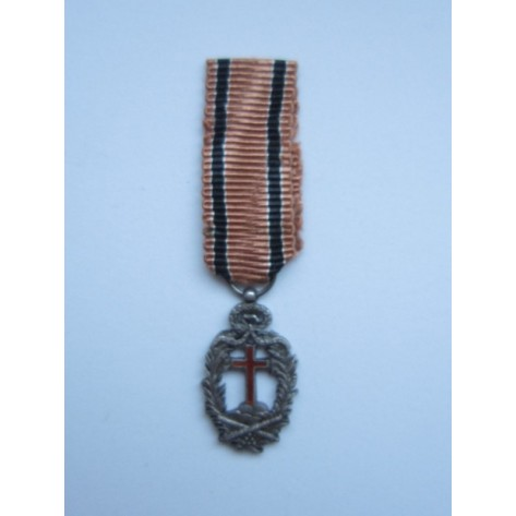 Humanitarian Order of the Holy Cross