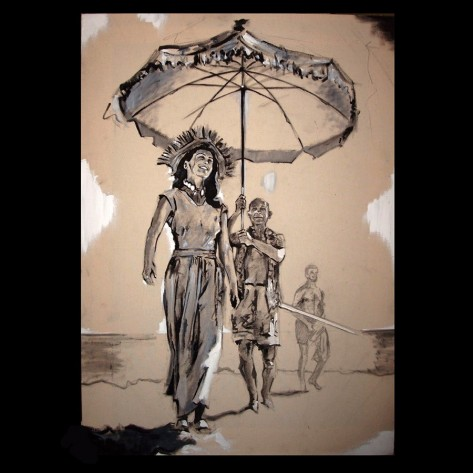 Françoise Gillot & Picasso