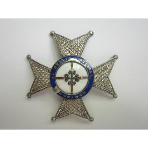 Order of St. Ferdinand