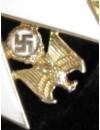 Orden del Águila de 1ª Clase