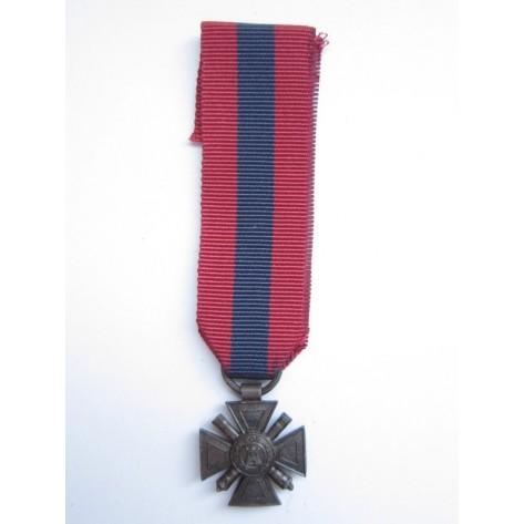 Medal of Peñacerrada