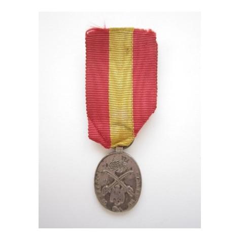 Medal of Bailen
